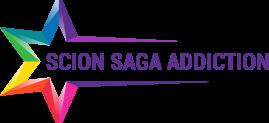 SCION SAGA ADDICTION OFFICIAL LOGO (1)